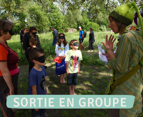 sentier-home-acces-groupe