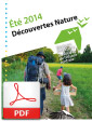 PDF-maison-nature-muttersholtz-animation-ecotourisme